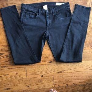 RAG and BONE size 29 jeans pants